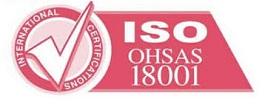 ISO-18001-Logo